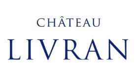 CHÂTEAU LIVRAN